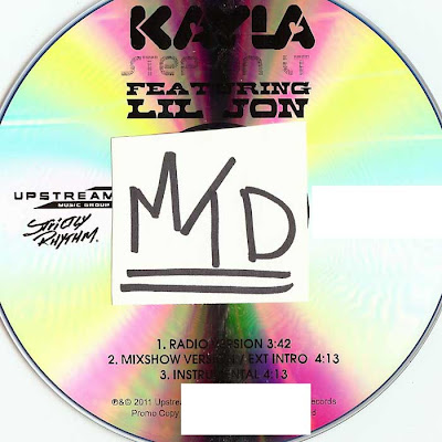 Kayla-Step_On_It_(Feat_Lil_Jon)-(Promo_CDS)-2011-MTD