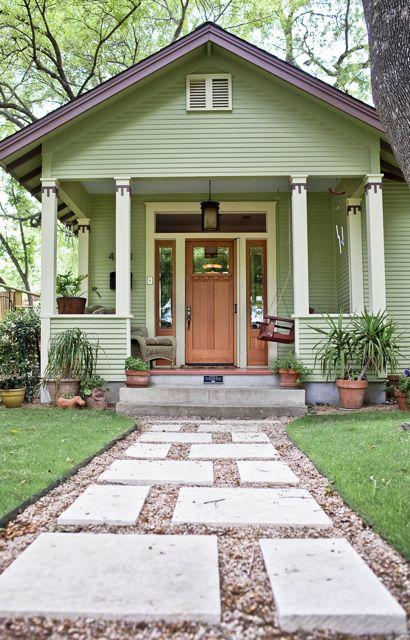 Austin Real Estate Secrets July 2011 Real Estate Market Update