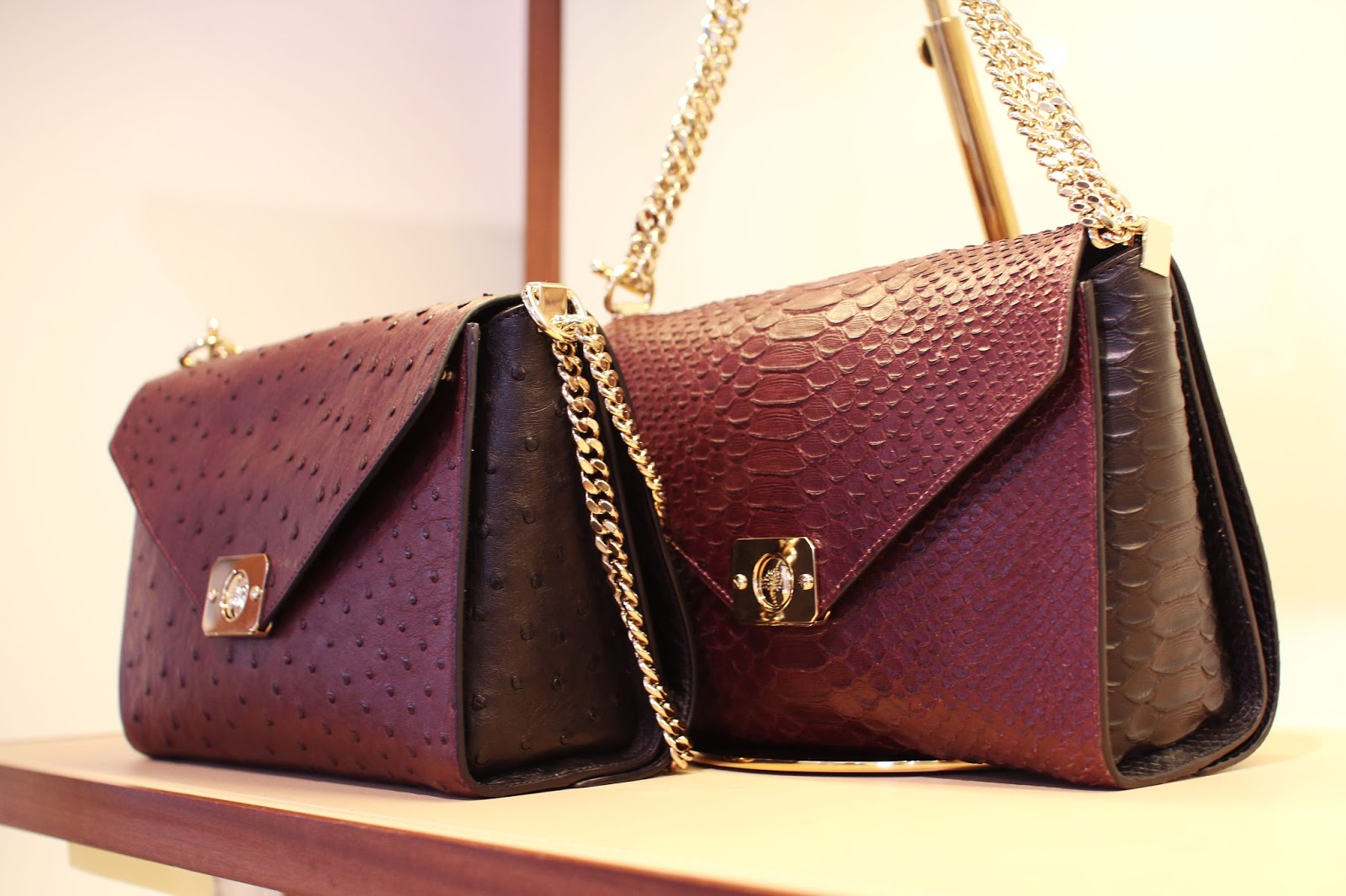 9d7040f1fb10 I have always been a huge Mulberry fan. Buying my first Mulberry bag at the age  of 19 and being so immensely proud of ...