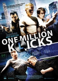 One Million Klicks / One Million K(l)icks