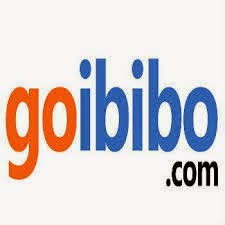 Goibibo gets listed as the 2nd most Popular Brand
