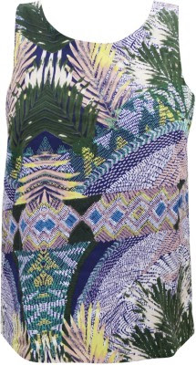 http://www.flipkart.com/indiatrendzs-casual-sleeveless-printed-women-s-top/p/itmea5dsum9w2awg?pid=TOPEA5DSUMTNBH5B&ref=L%3A560525418216178123&srno=p_16&query=indiatrendzs+womens+top&otracker=from-search