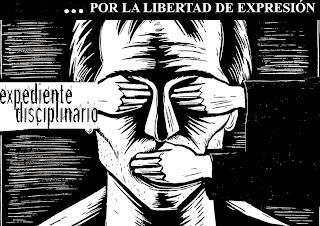 http://usolucenapolicia.blogspot.com.es/2015/04/estimado-recurso-contencioso.html