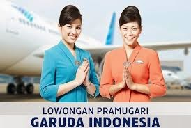 info-loker-pramugari-denpasar-2014
