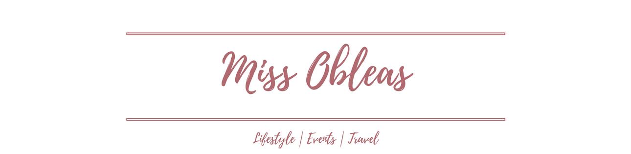 Miss Obleas