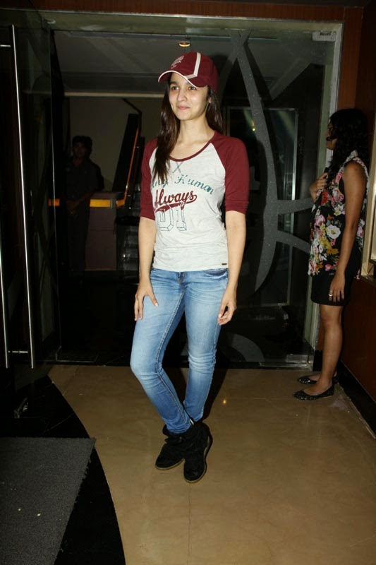 alia bhatt genius of the year pics