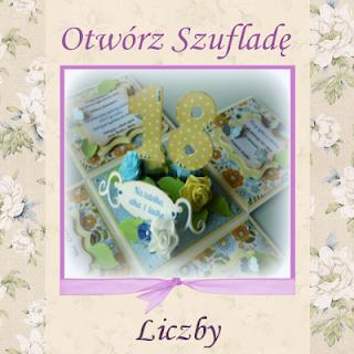 http://szuflada-szuflada.blogspot.com/2015/12/otworz-szuflade-liczby.html