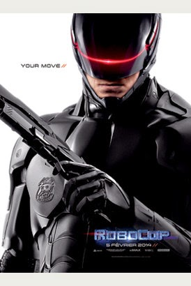 RoboCop 2014 Truefrench|French Film