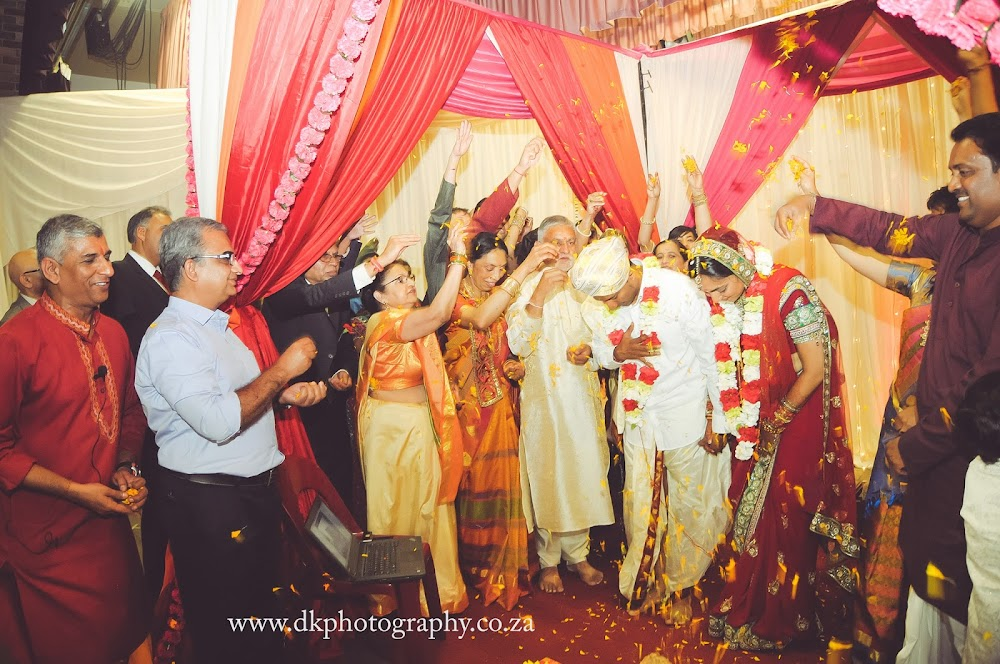 DK Photography H4 Preview ~ Harshada & Chaithanya's Wedding ~ A Hindu Wedding { Bangalore to Cape Town }