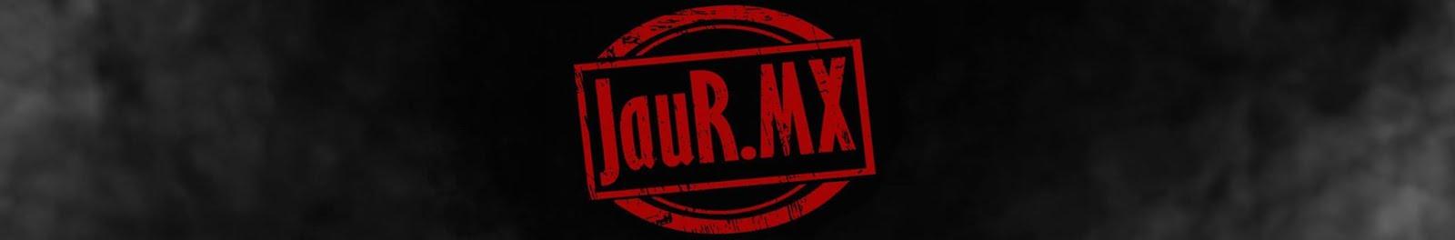 JauR.mx
