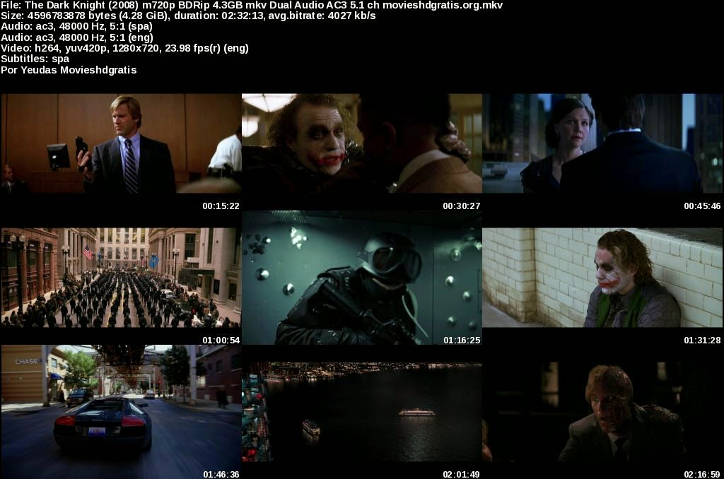 the dark knight putlocker hd