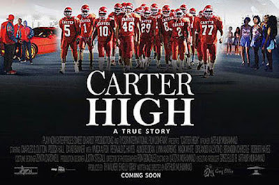Download Film Carter High 2015 Bluray Subtitle Indonesia