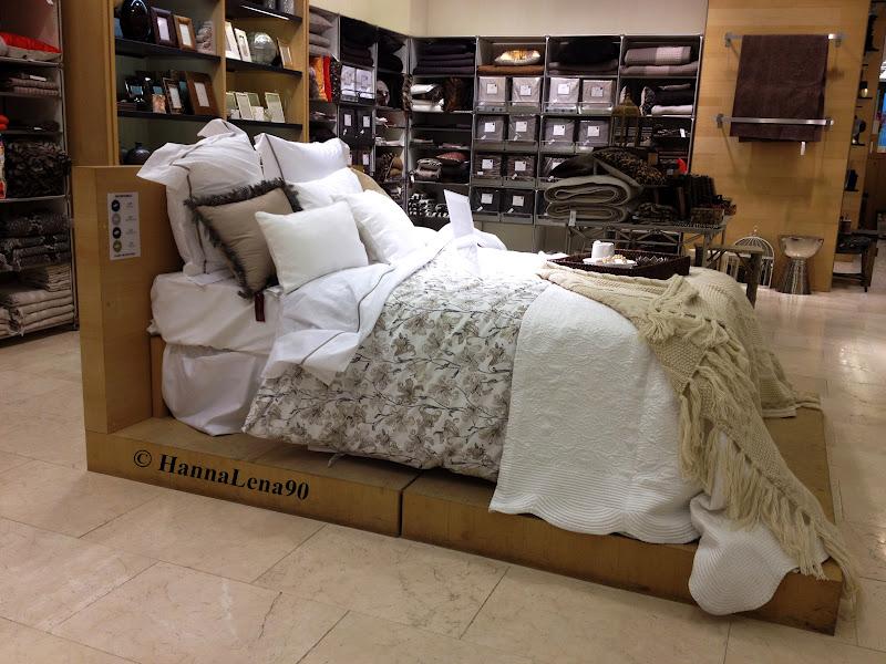 hannalena90 zara home. Black Bedroom Furniture Sets. Home Design Ideas