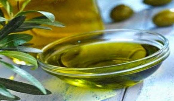 20 Manfaat Minyak Zaitun Memelihara Kecantikan dan Kesehatan