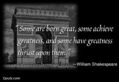 cute in quotes shakespeare quotes
