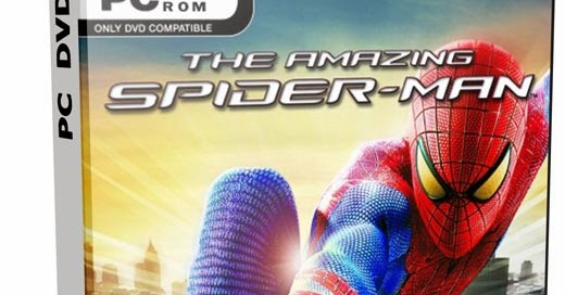 the amazing spider man 2 pc game download skidrow