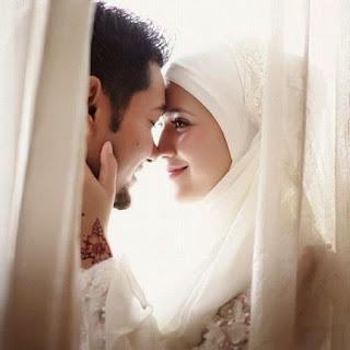 6 Tipe Wanita Yang Baik Untuk Dinikahi Dalam Islam
