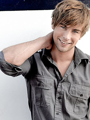 chace crawford wallpapers. Wallpapers de Chace Crawford.