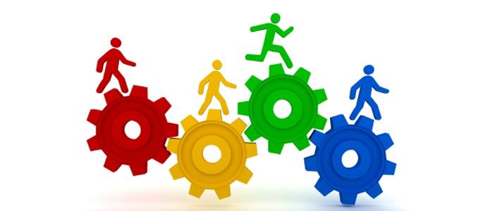 Forex Success Steps