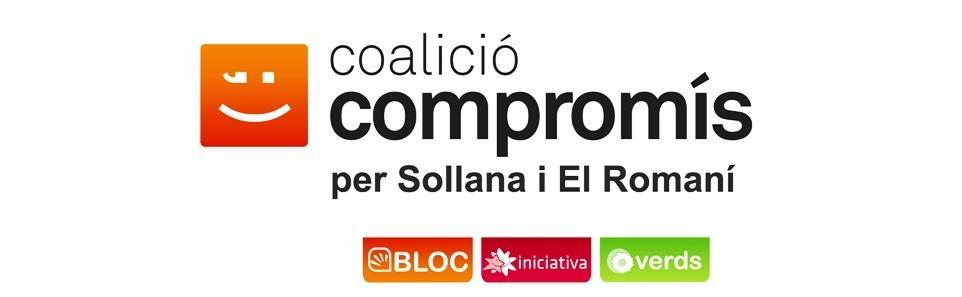 BLOC Sollana-El Romaní