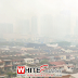 Air quality in Johor at unhealthy levels