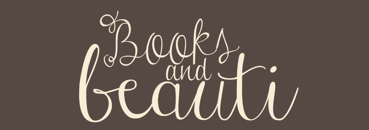 Books & Beauti