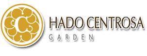 Hà Đô Centrosa Garden - Cho thuê, mua bán giá tốt