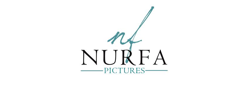 NURFA PICTURES