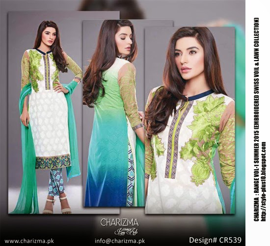 design-CR539-charizma-range-vol.1-by-riaz-arts