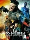Download X-Men Dias de um Futuro Esquecido Grátis