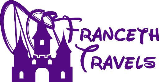 Franceth Travels