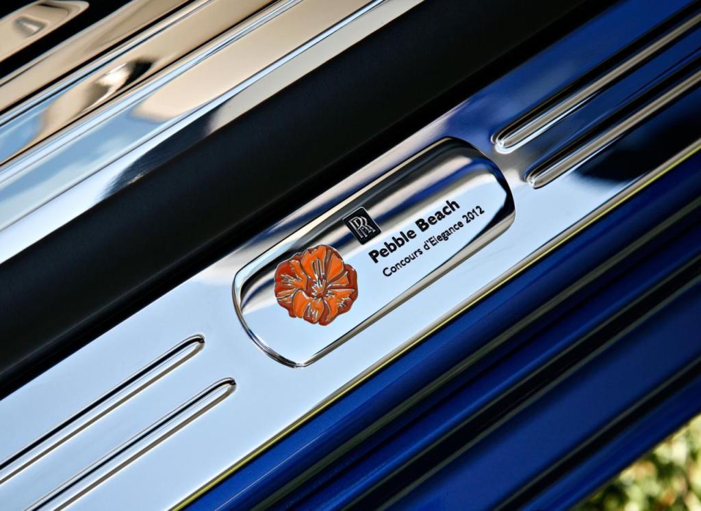 Rolls-Royce+Ghost+LWB+Pebble+Beach+2.jpg