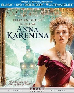 Download Anna Karenina 2012 Watch HD 720p BRRip