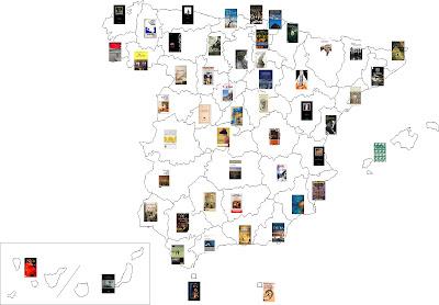 http://www.libropatas.com/libros-literatura/viaje-literario-espana/