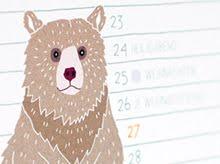 >> Waldkalender 2015