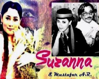 Aku Dan Dia... (Kuala Lumpur, 1978)