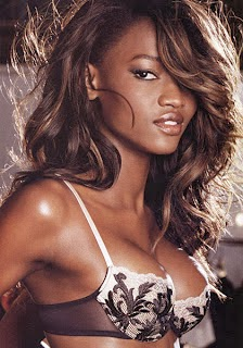Nigerian+Girls+Are+The+Most+Beautiful+In+Africa002