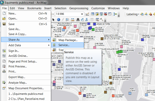 arcgis desktop 9.3  cracked
