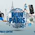 Nike Running - 10 km Paris-Centre