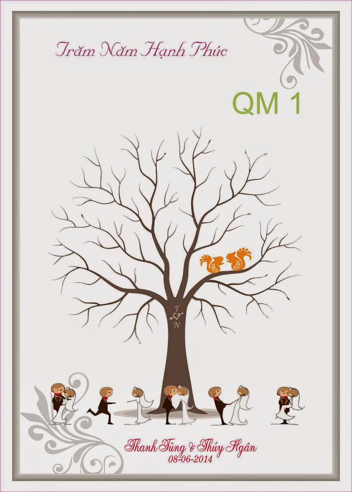 Tranh+QM+1.jpg