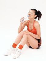 δίαιτα,γυμναστική, κιλό,βδομάδα,τρόποι να χάσεις βάρος