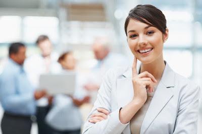 Ide Bisnis Online untuk Wanita Masa Kini