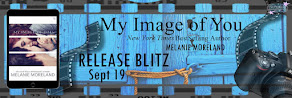 My Image of You - 19 September