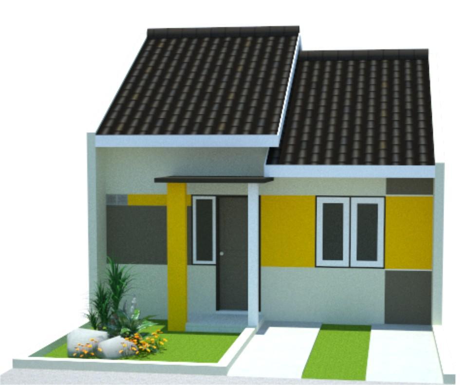 Image Result For Rumah Subsidi Malang