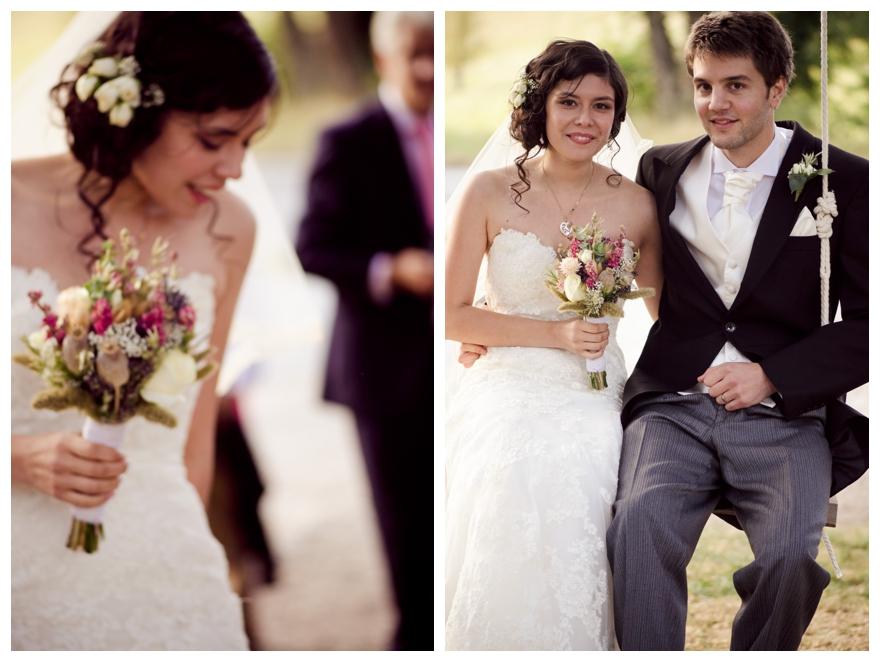 Wedding Dress On Ebay 35 Trend Wedding Stylist Add a
