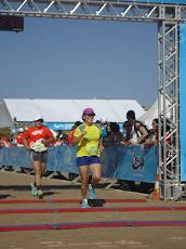 Corrida Beach Park - 01/09/2012