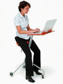 link: stress-free posture & body mechanics