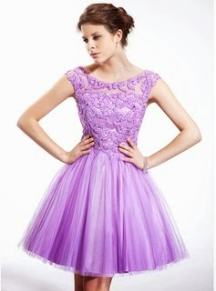 http://www.dressfirst.com/A-Line-Princess-Off-The-Shoulder-Knee-Length-Tulle-Charmeuse-Homecoming-Dress-With-Beading-Sequins-018025268-g25268