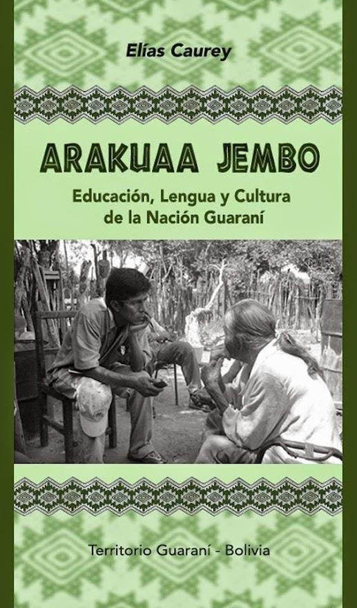 Arakuaa Jembo