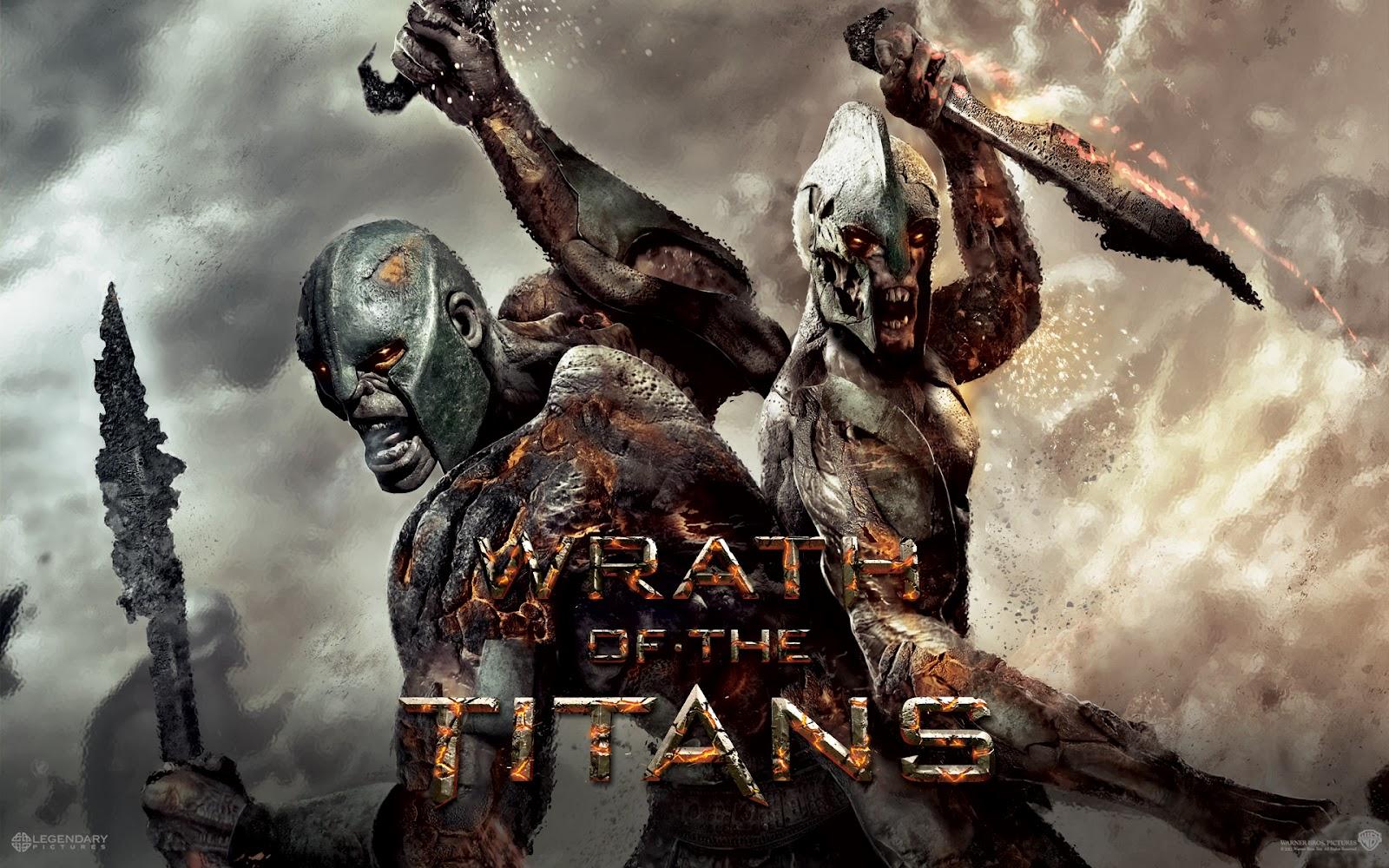 http://4.bp.blogspot.com/-vU_B0hyr9VY/UCtzPYxkqMI/AAAAAAAAMyI/aBze5UWzZs8/s1600/wrath-of-the-titans-gods.jpg